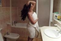 Emeliapaige UK female models