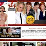 Girlsboardingschool Discount Url