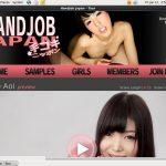 Handjob Japan Free Sex