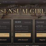 Sensual Girl Hd Sex Videos